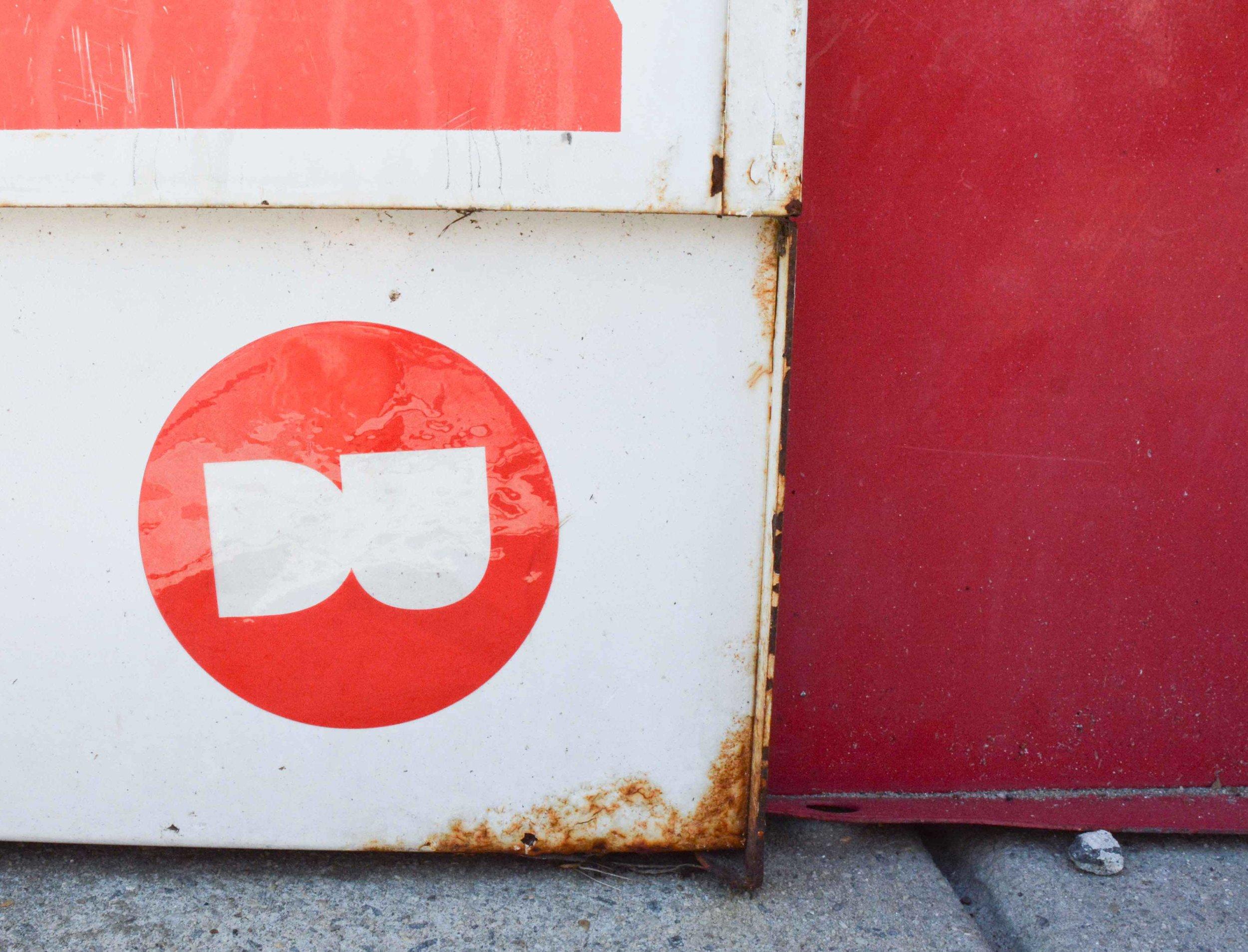 du-sticker-4x3.jpg