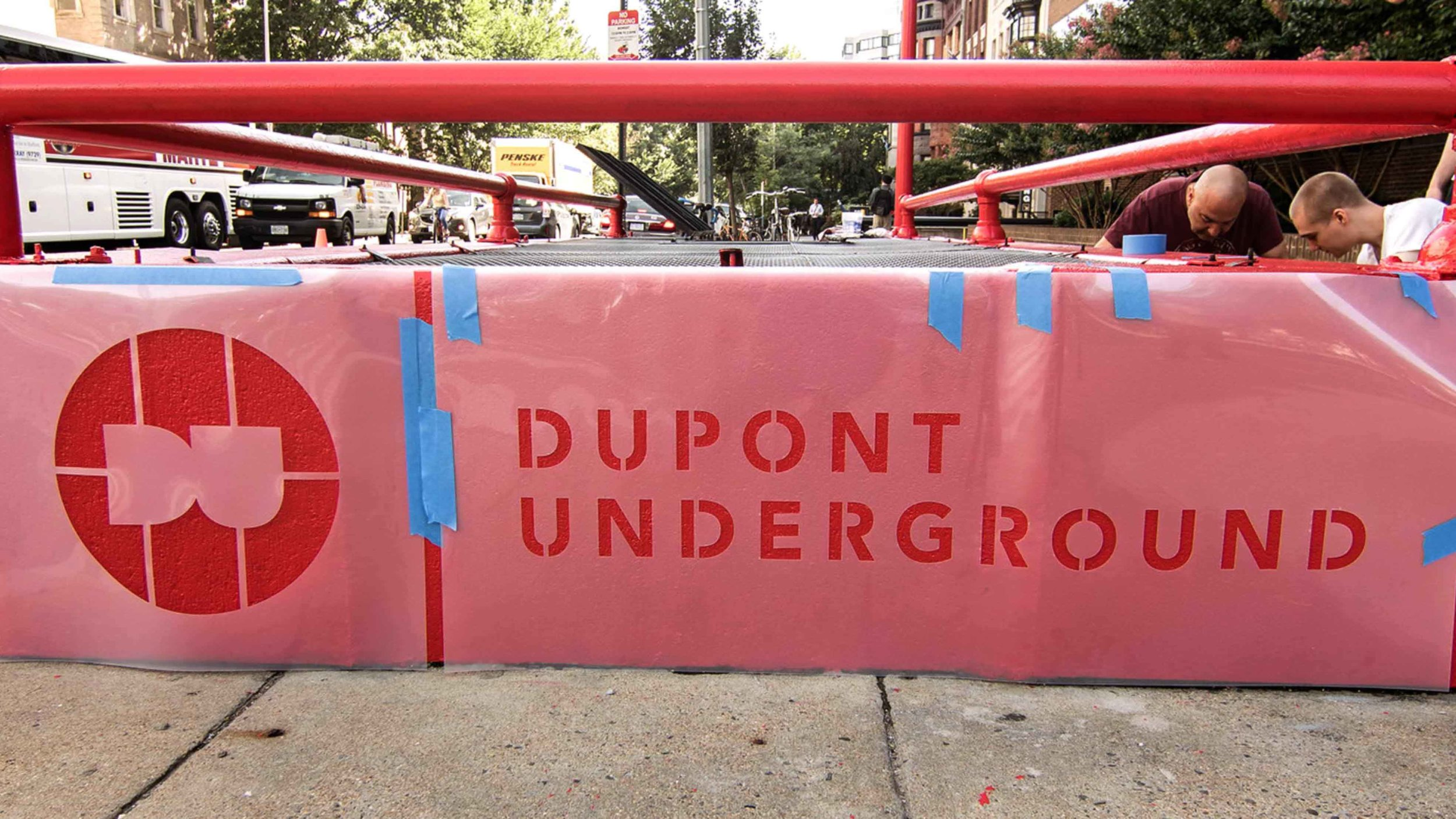 du-entrance-16x9-01.jpg