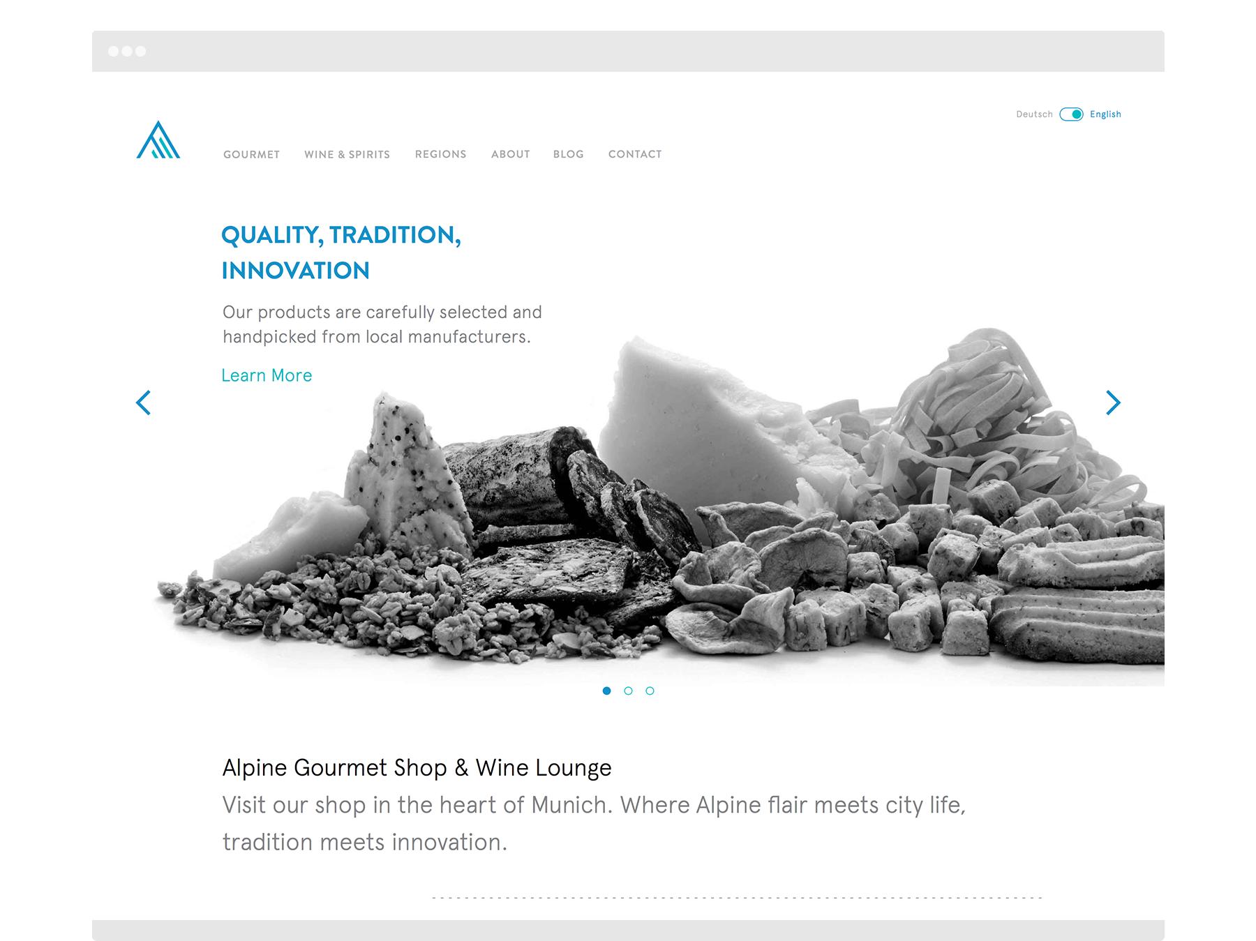 porfolio-alporium-website-homepage.png