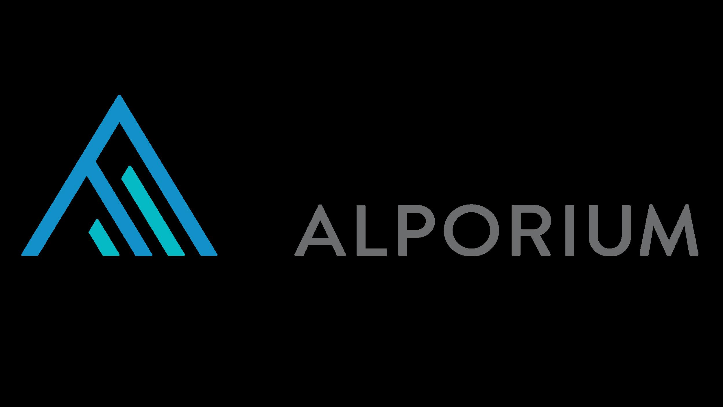 d-00.01-portfolio-alporium-brand-logo-updated.png