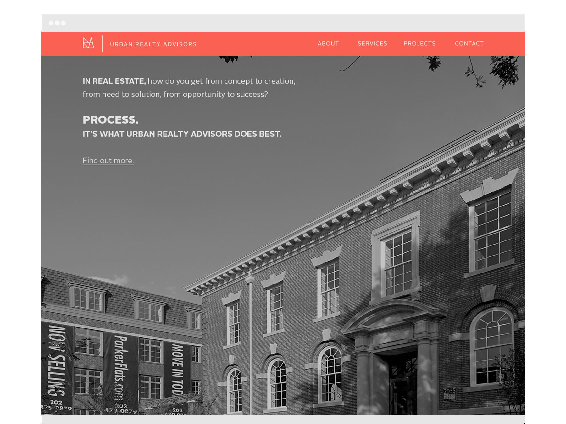 porfolio-ura-homepage.png