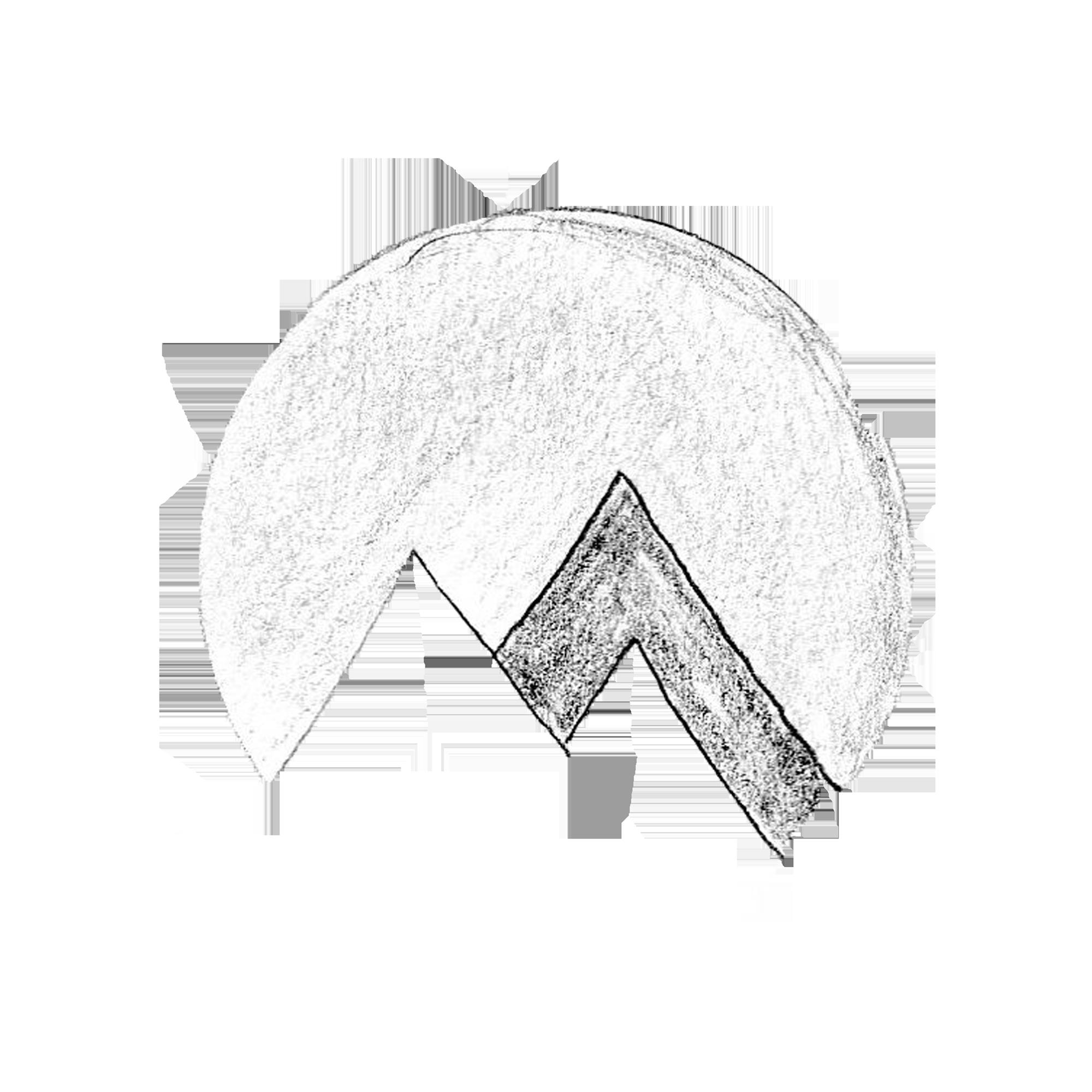 d-00.02-portfolio-alporium-brand-sketches-4.png