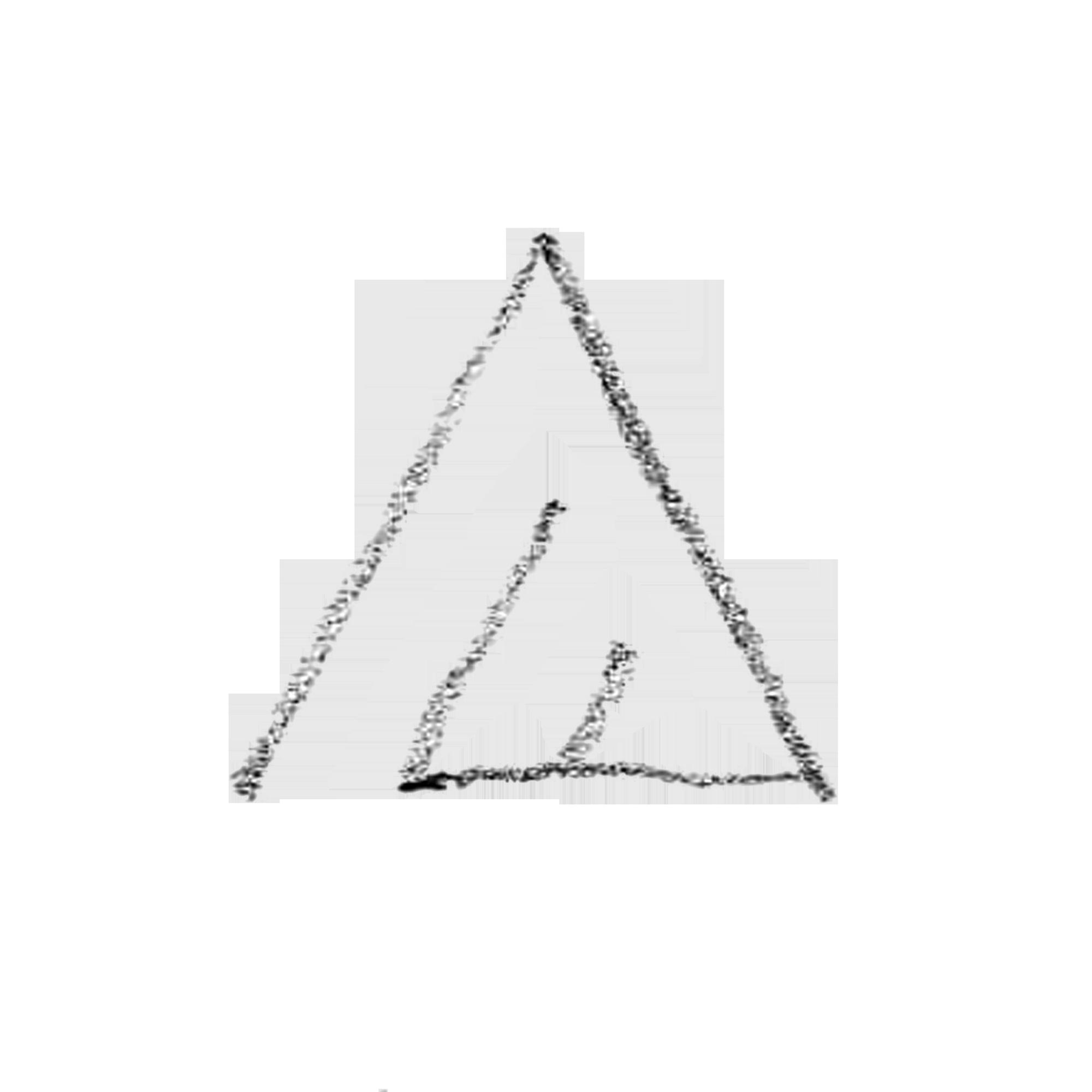 d-00.02-portfolio-alporium-brand-sketches-1.png