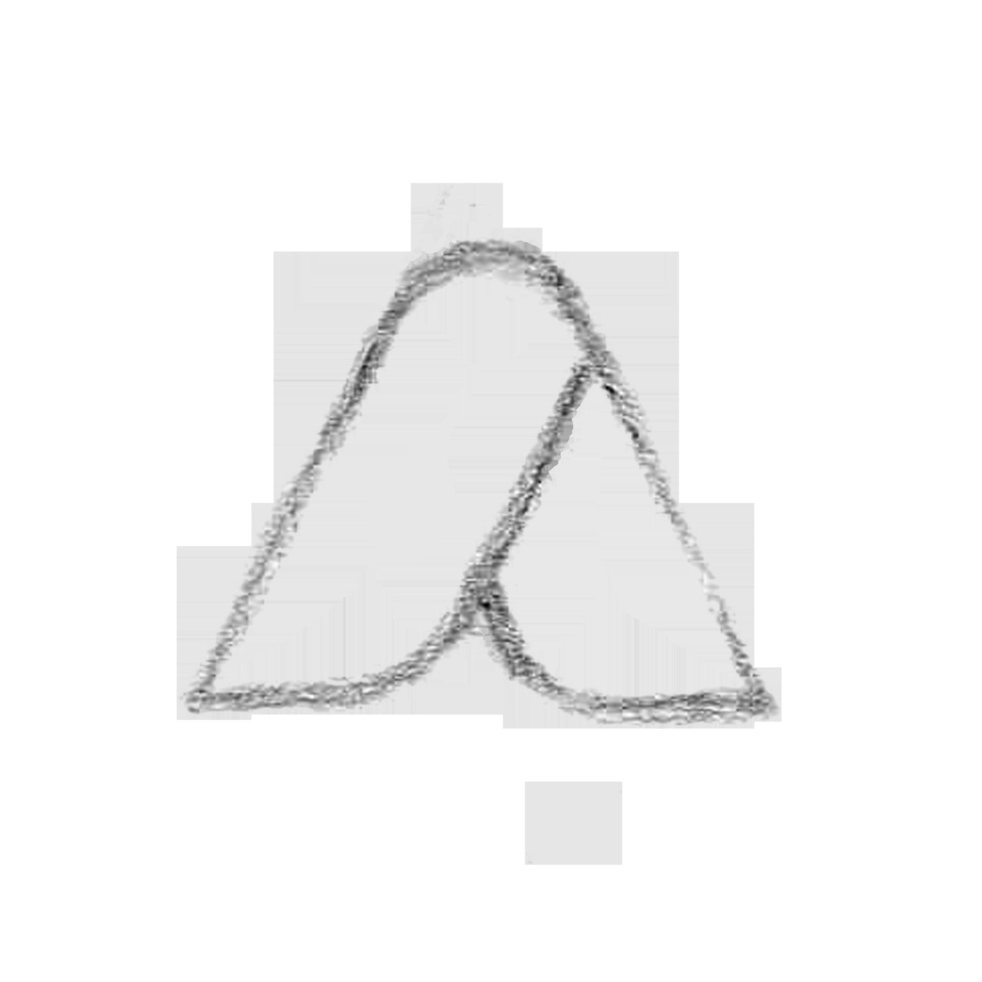 d-00.02-portfolio-alporium-brand-sketches-2.2.png