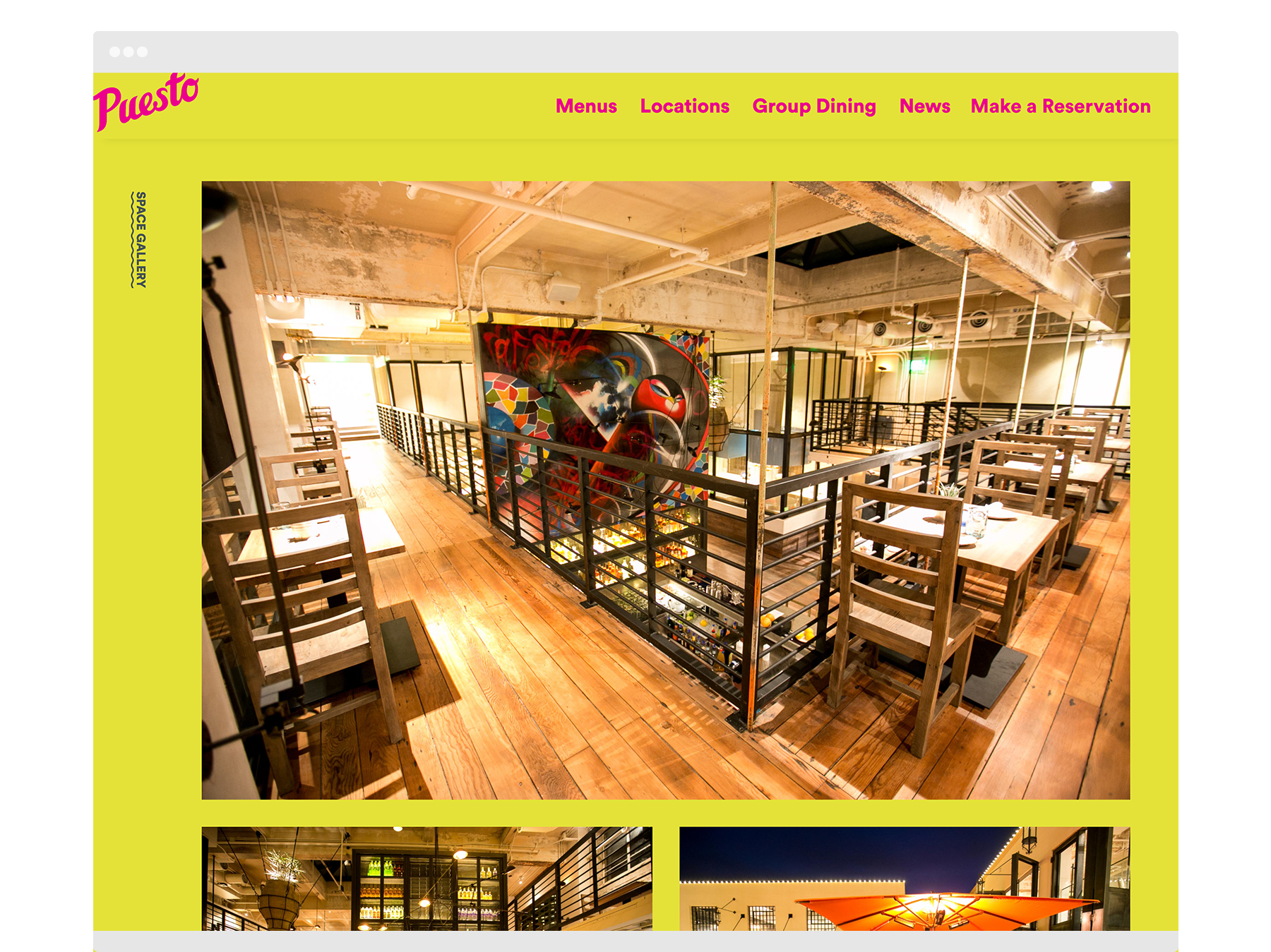 d.00.01-puesto-website-desktop-group_dining0.png