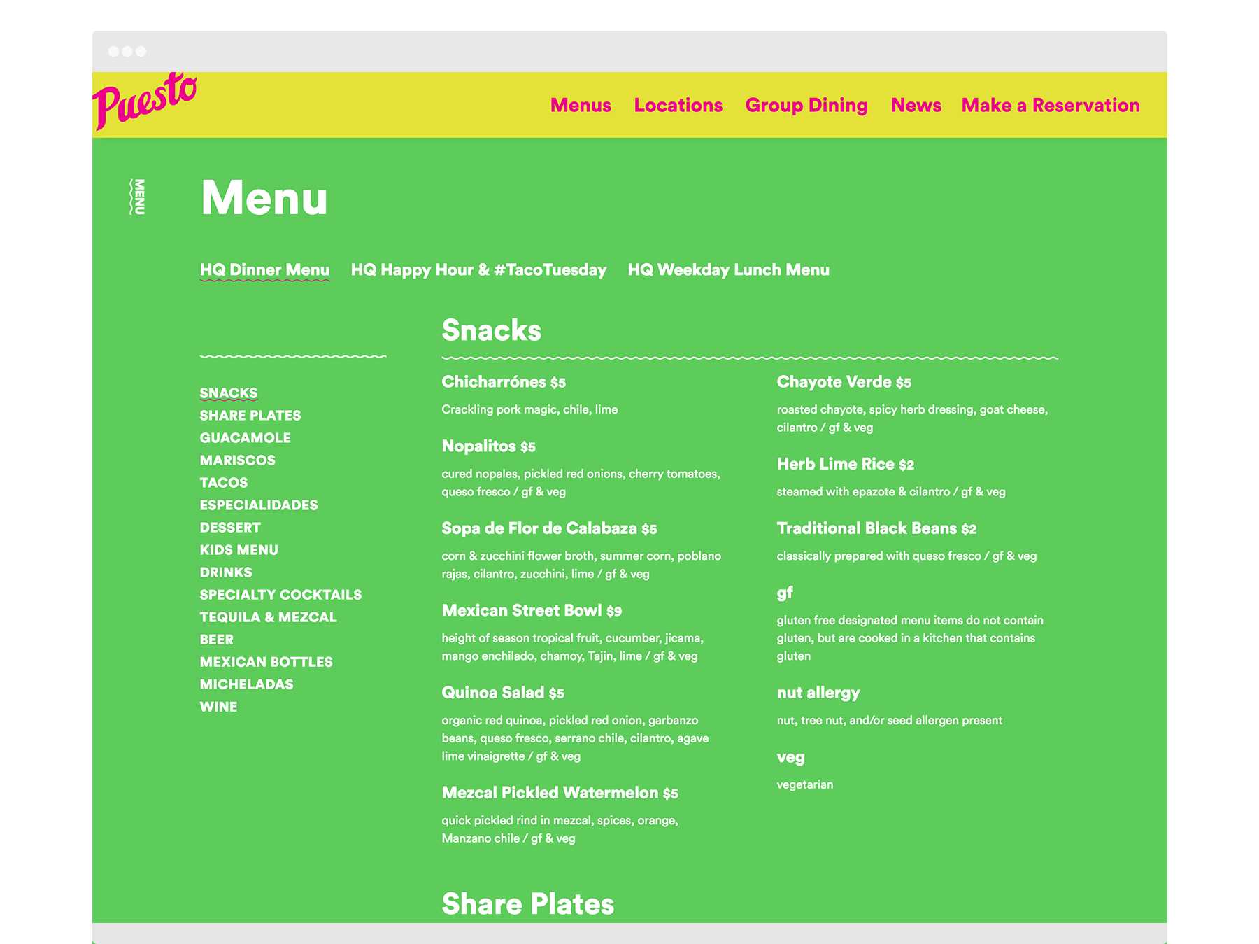 d.00.01-puesto-website-desktop-menu.png