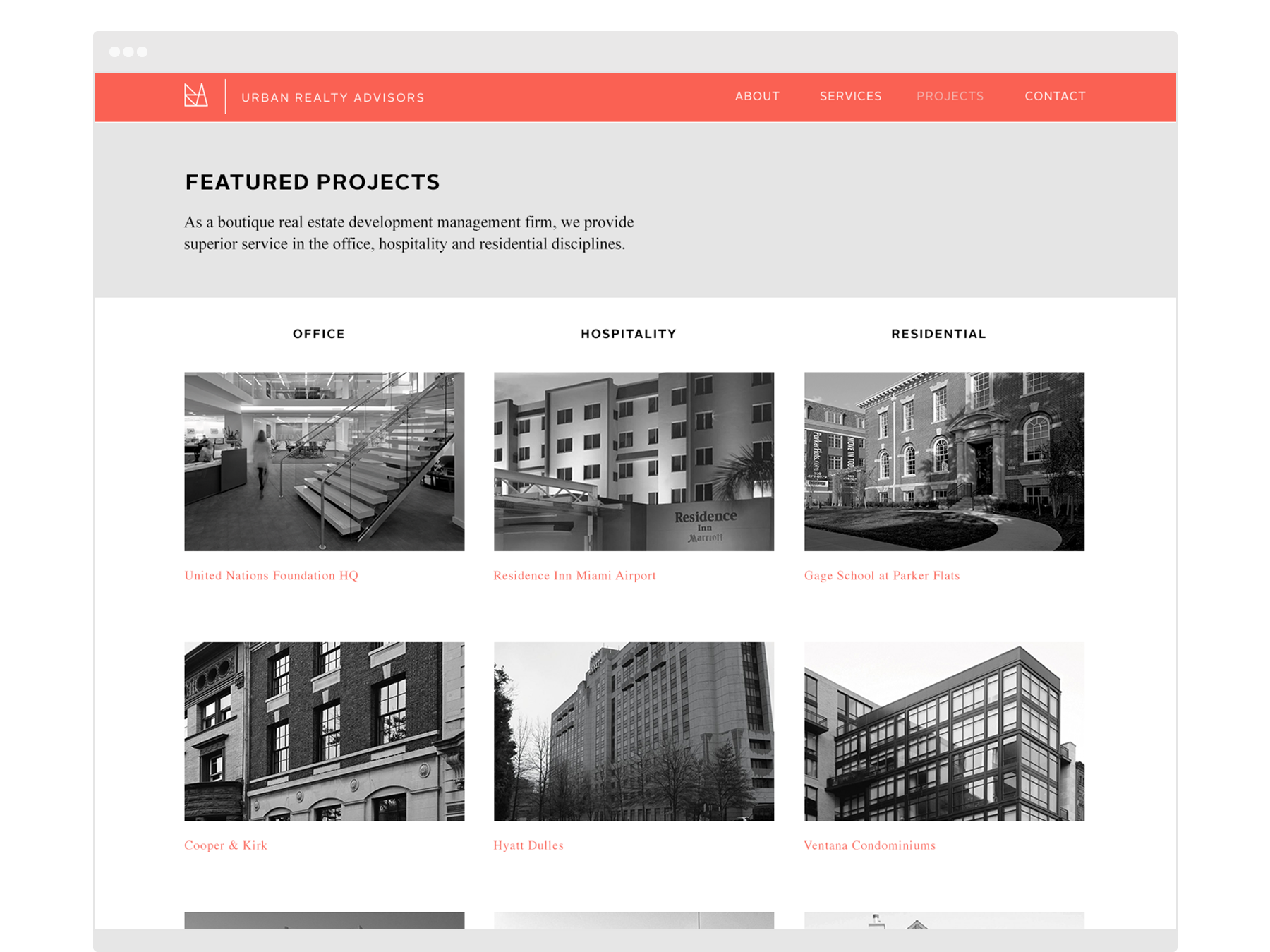 porfolio-ura-archive_page.png
