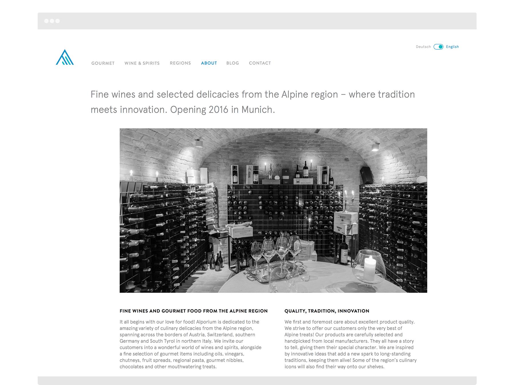 porfolio-alporium-website-about_page.png