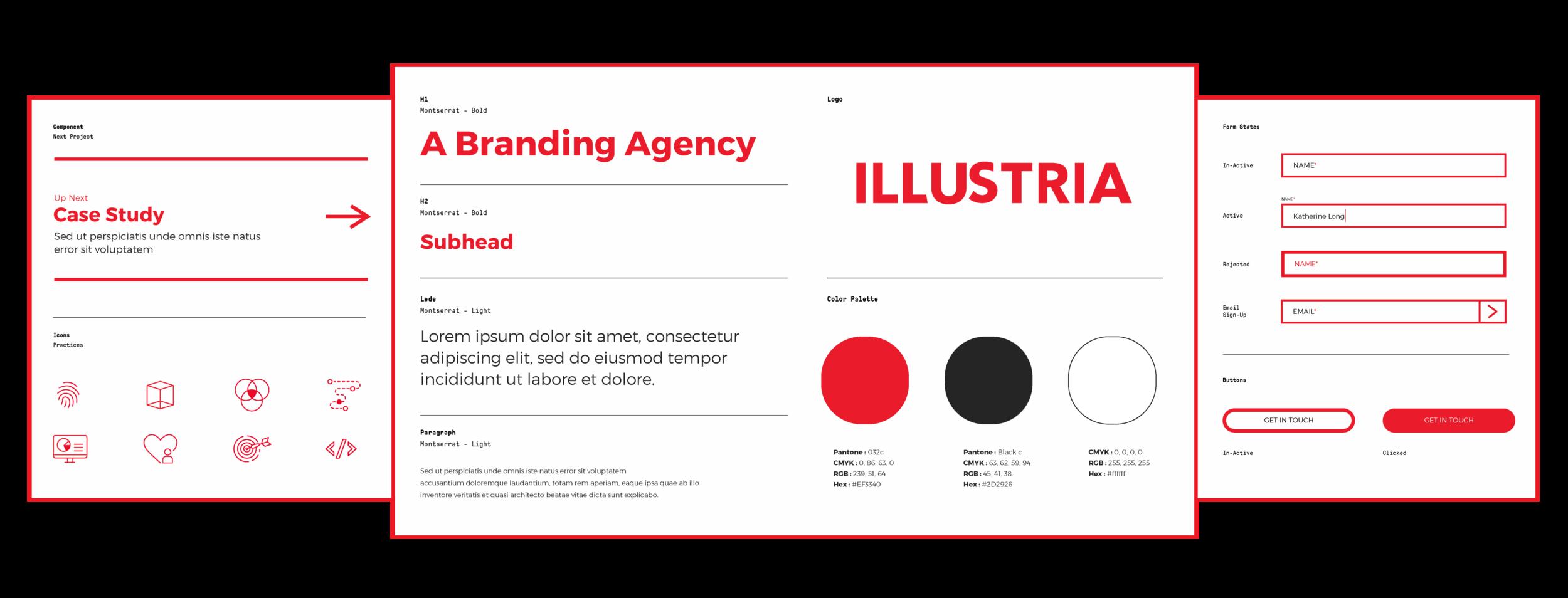 illustria-design_system-a.png