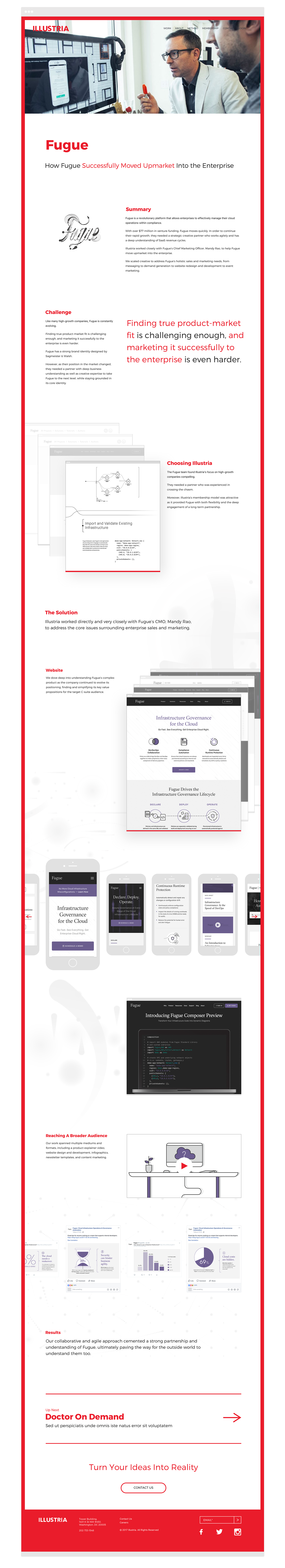 illustria-design-desktop-2-long.png