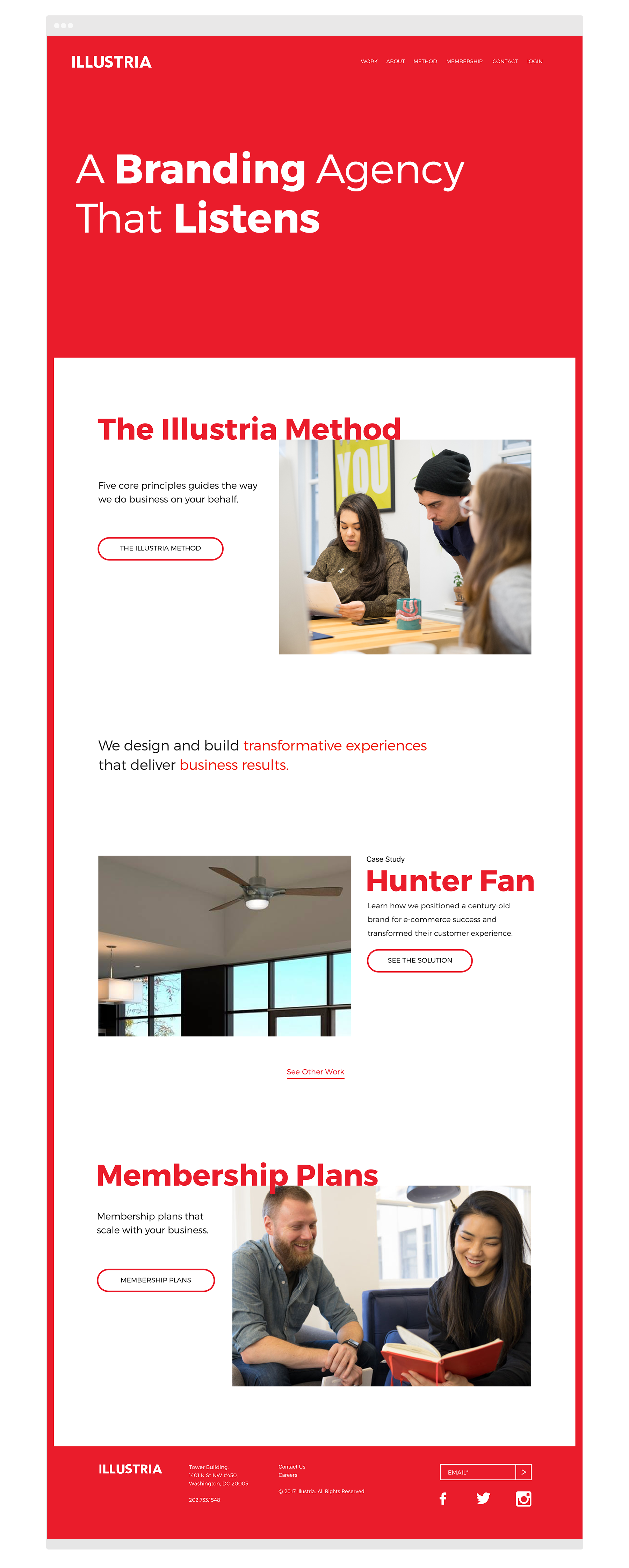 illustria-design-desktop-1-long.png
