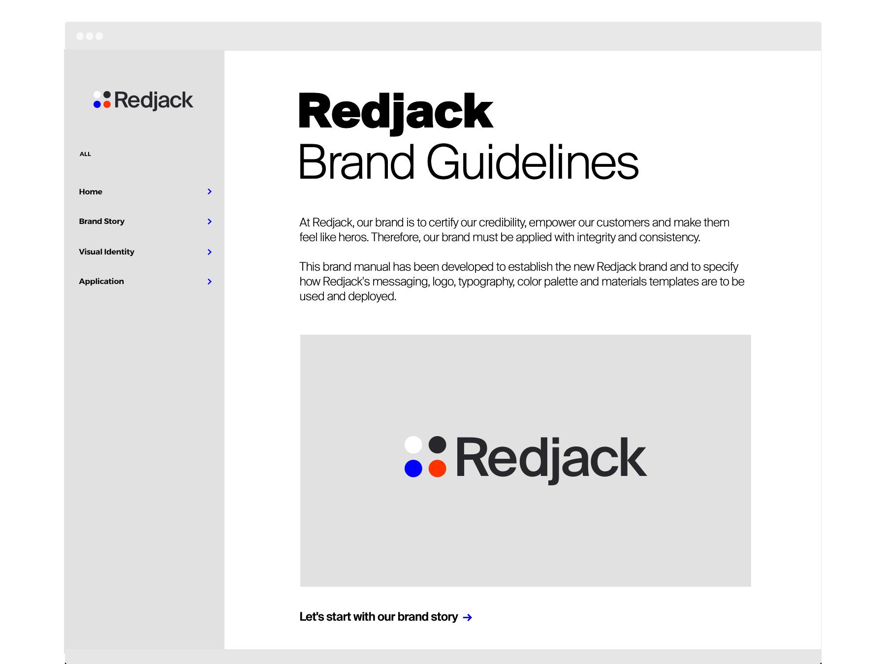 redjack-brand_manual-1.jpg