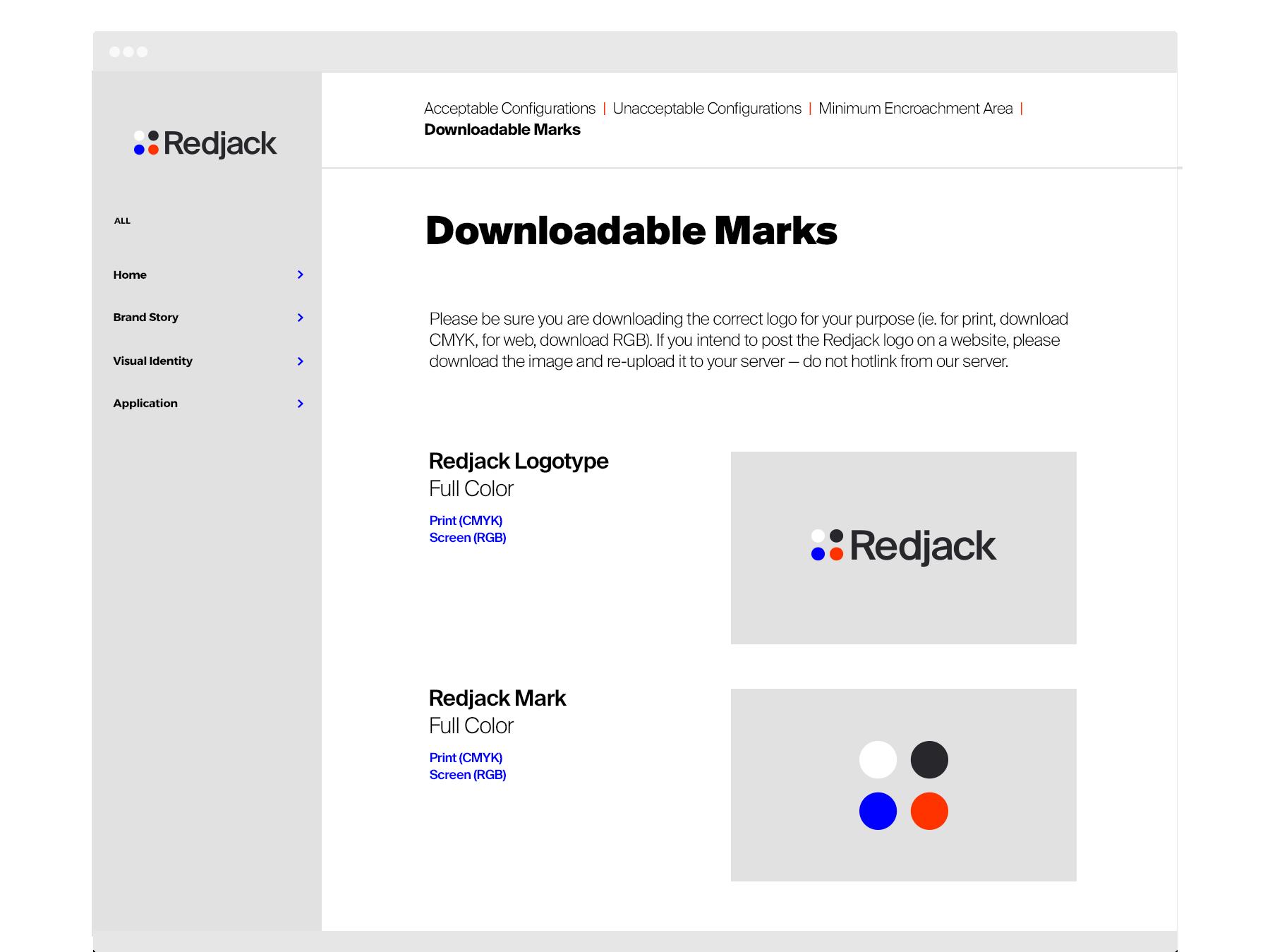 redjack-brand_manual-2.jpg