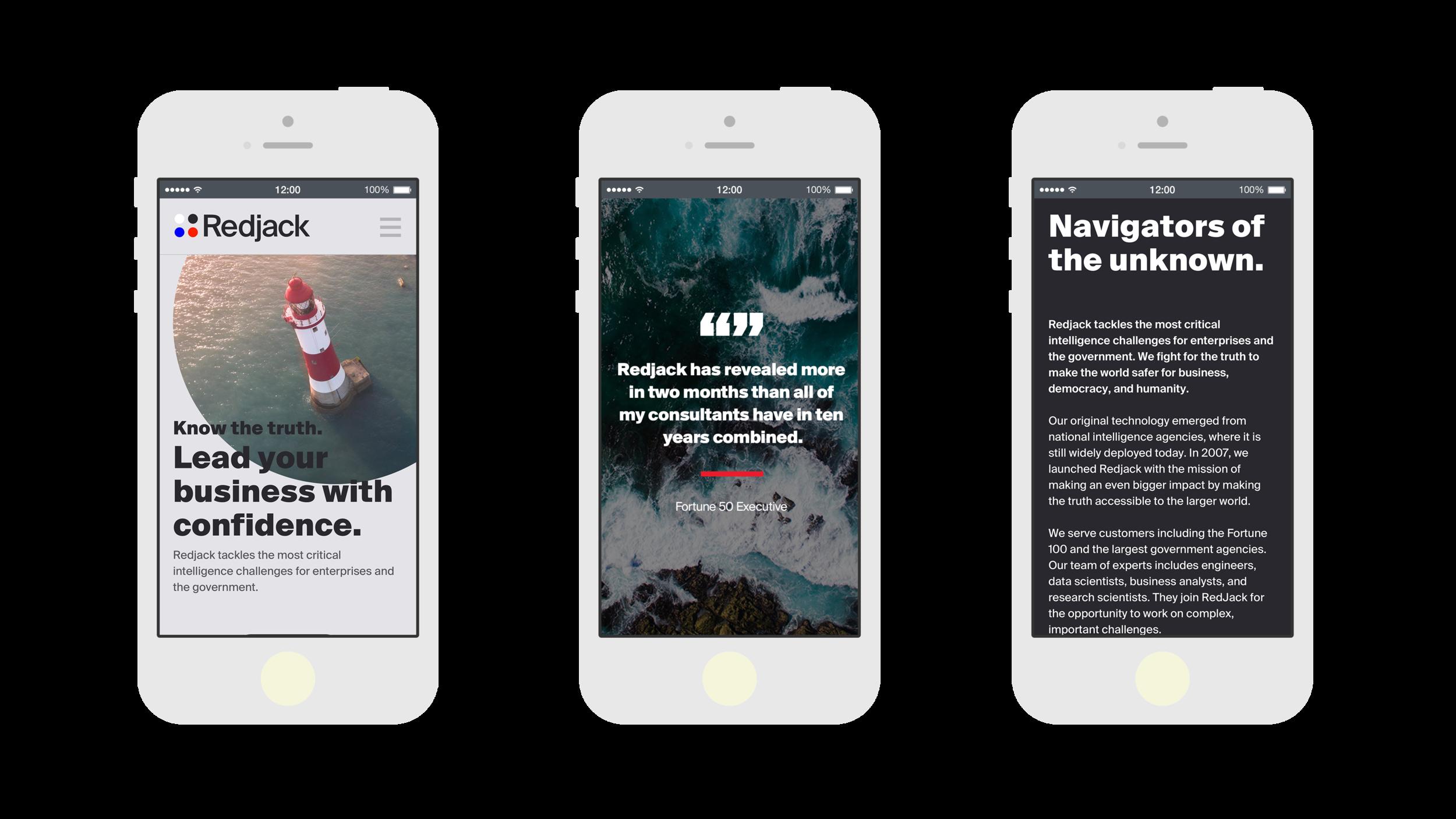 redjack-website-mobile.png