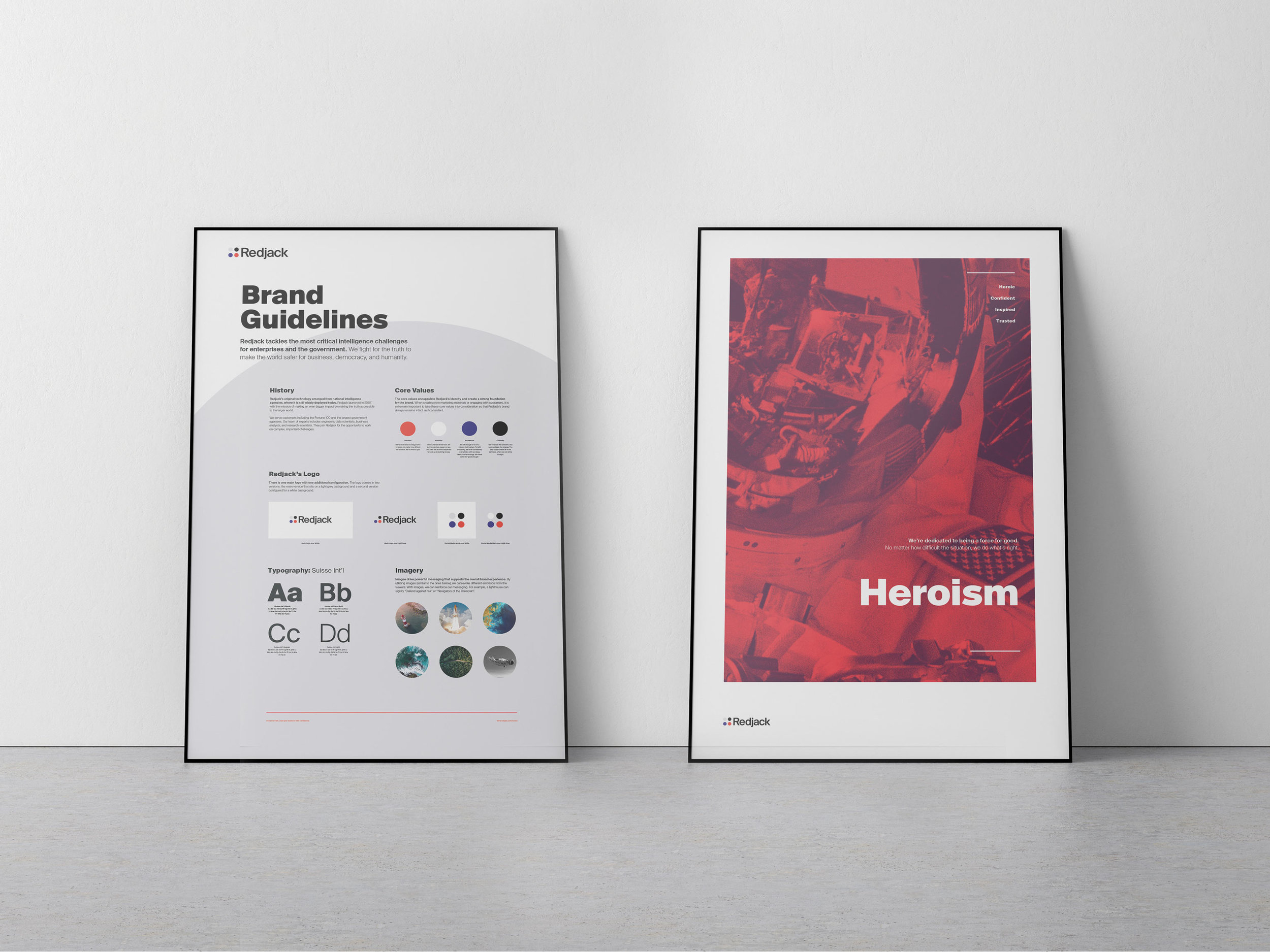 redjack-applications-brand_posters.jpg