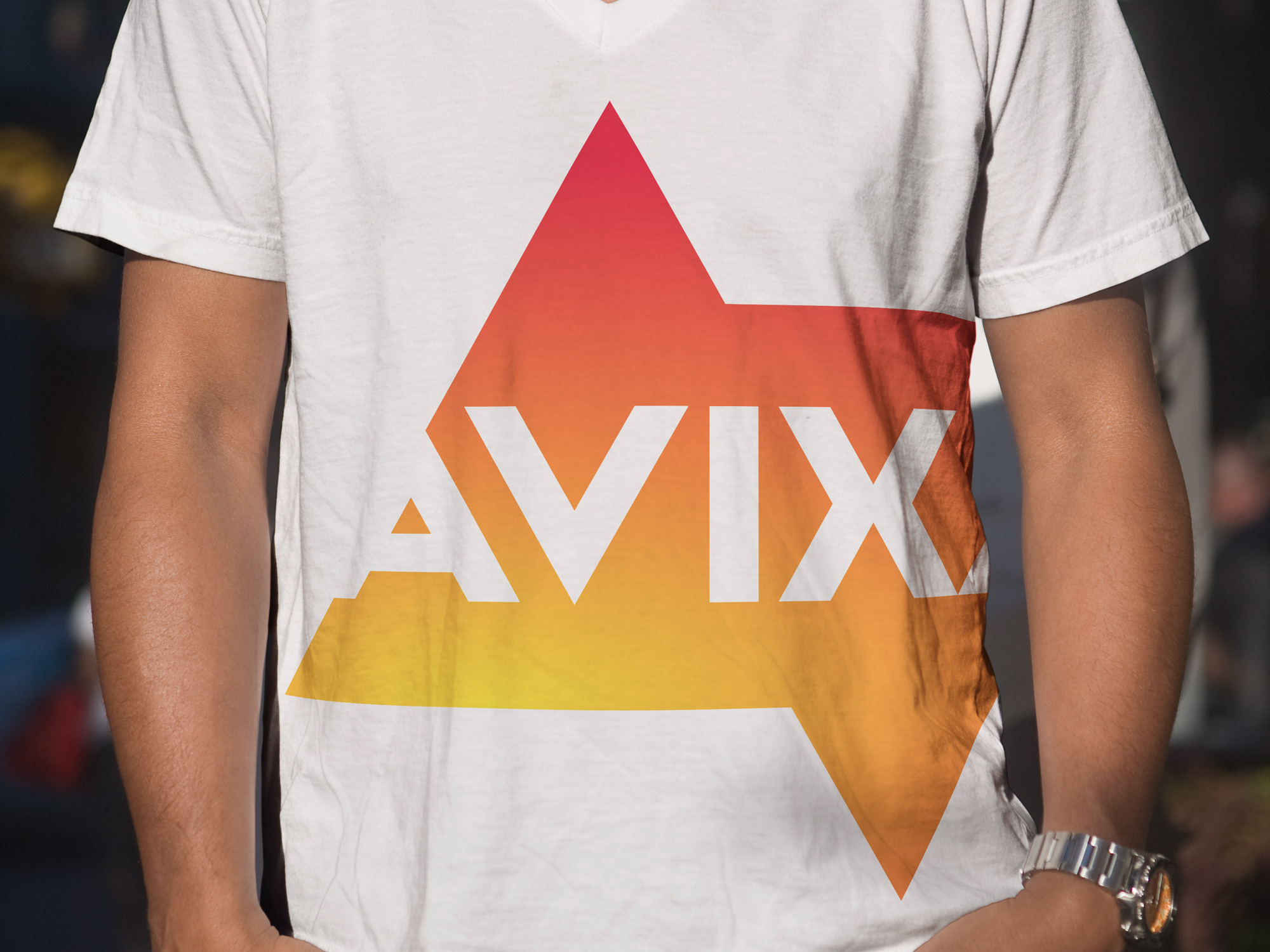 avixa-application-swag-shirt.jpg