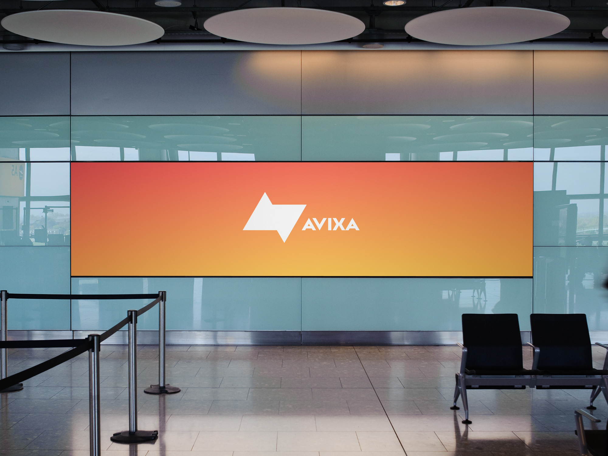 avixa-application-enviromental-2.jpg