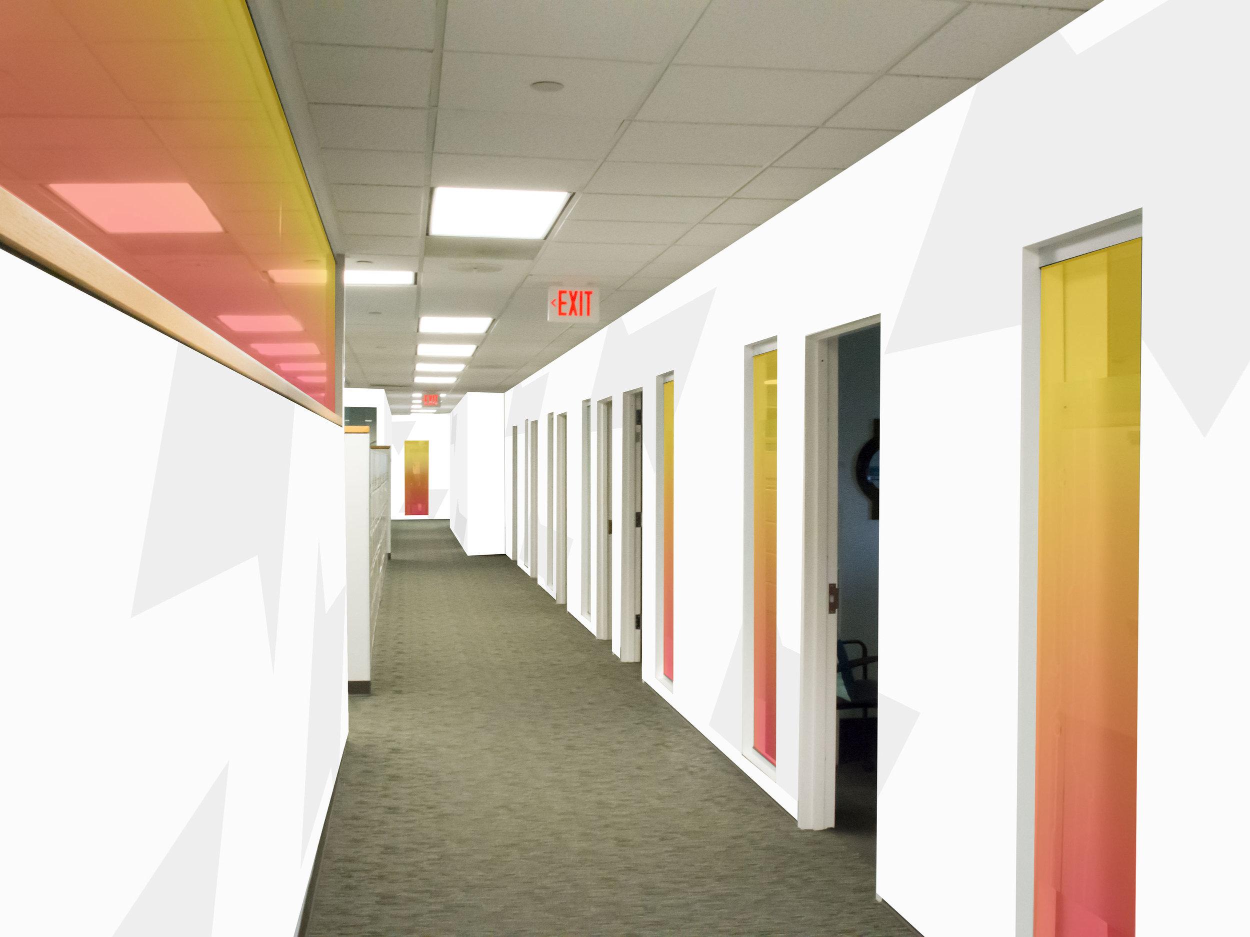 avixa-enviro-rendering-marketing_hallway-a.jpg