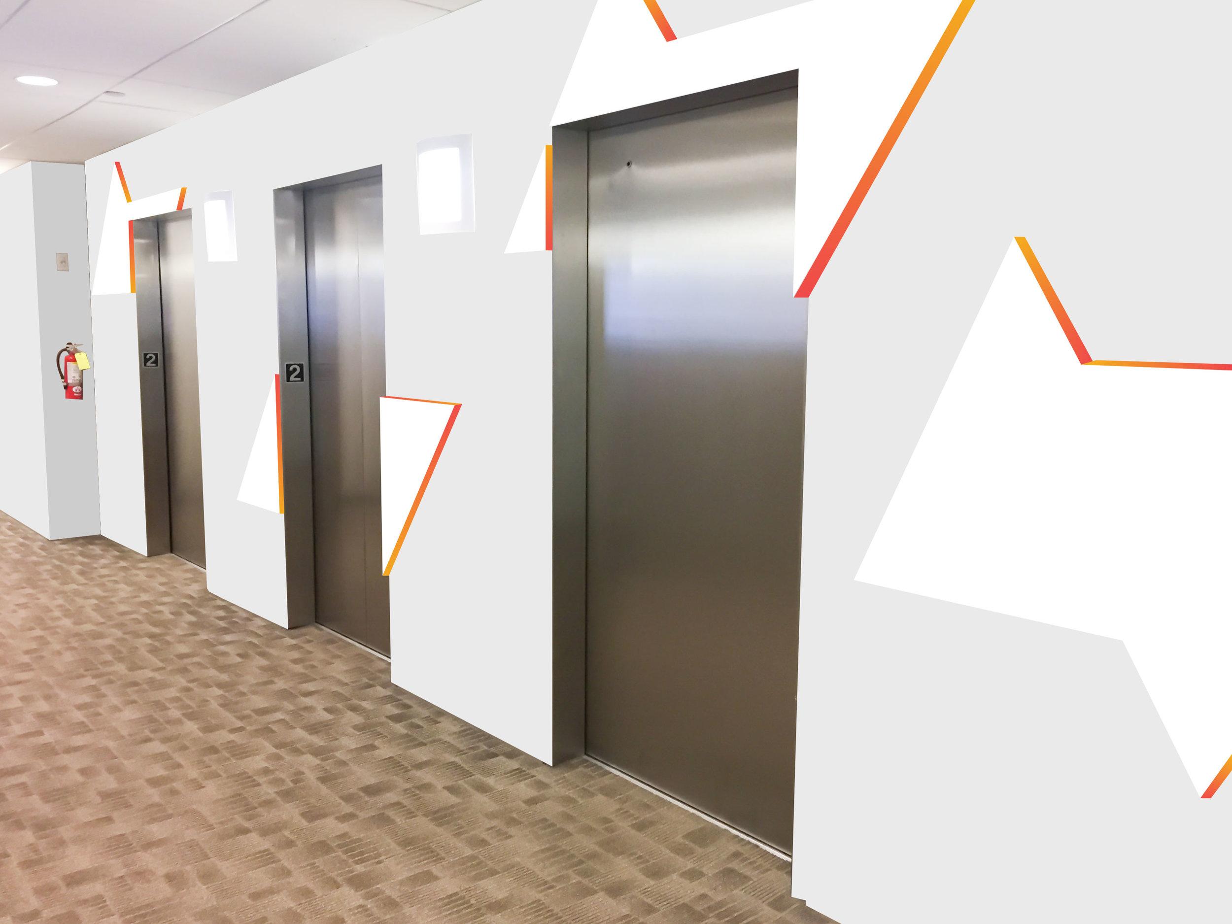 avixa-enviro-rendering-elevator_lobby.jpg