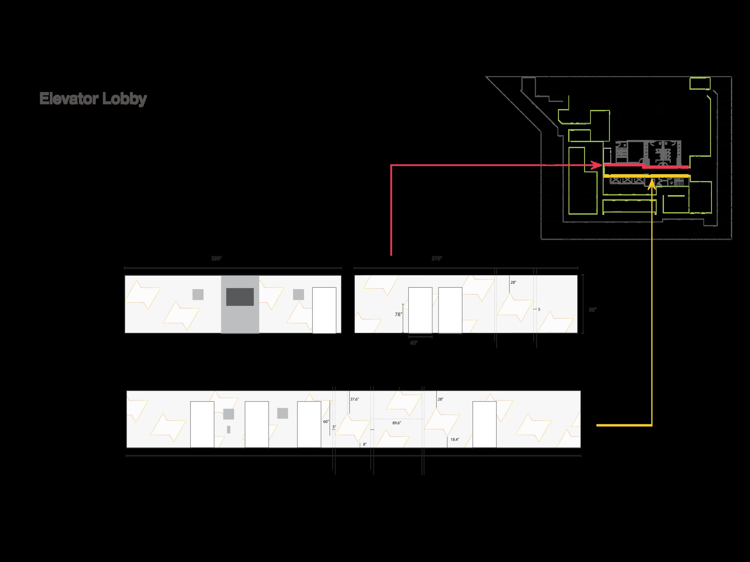 avixa-enviro-elevation-elevator_lobby.png
