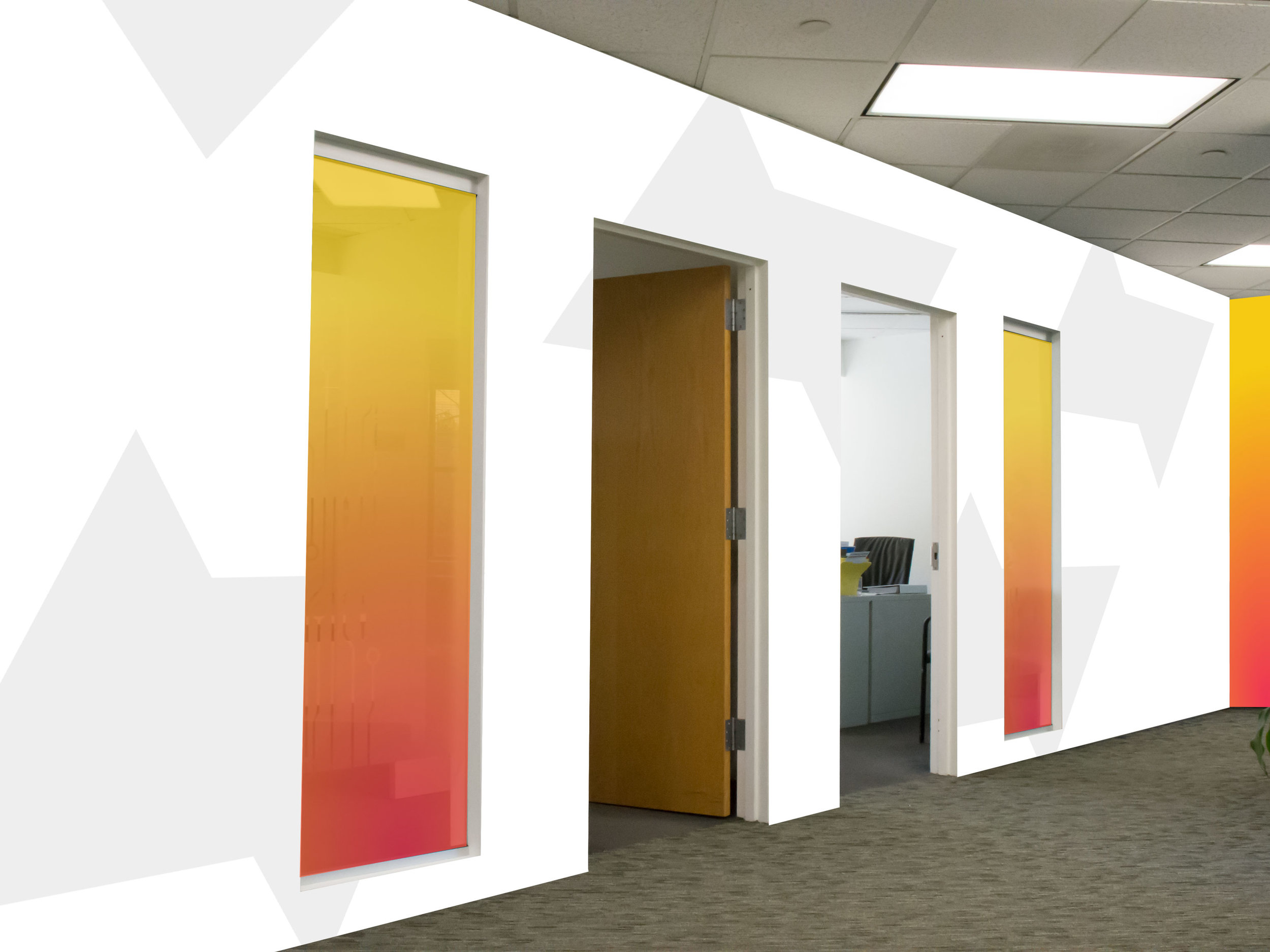 avixa-enviro-rendering-learning_hallway.jpg