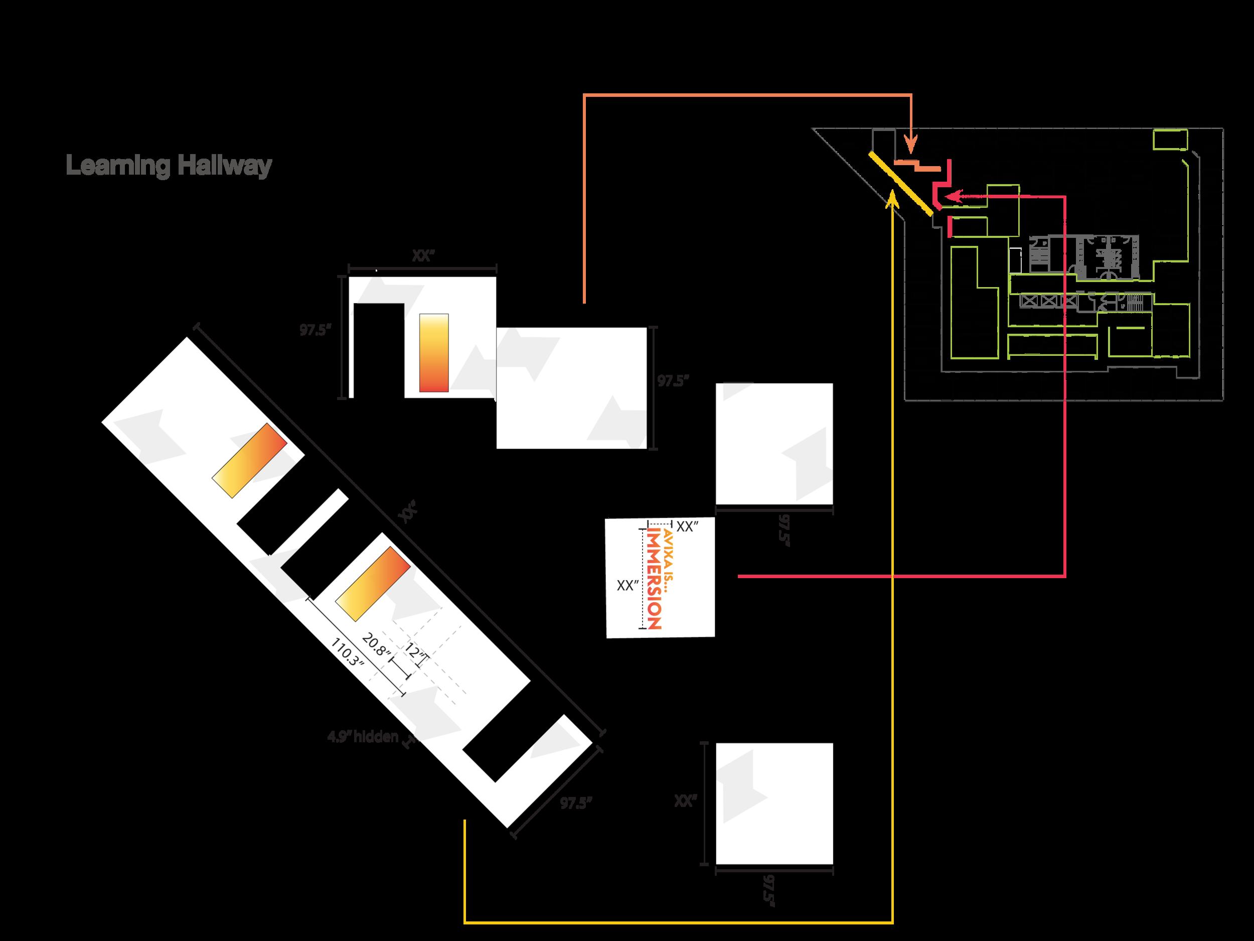 avixa-enviro-elevation-learning_hallway.png