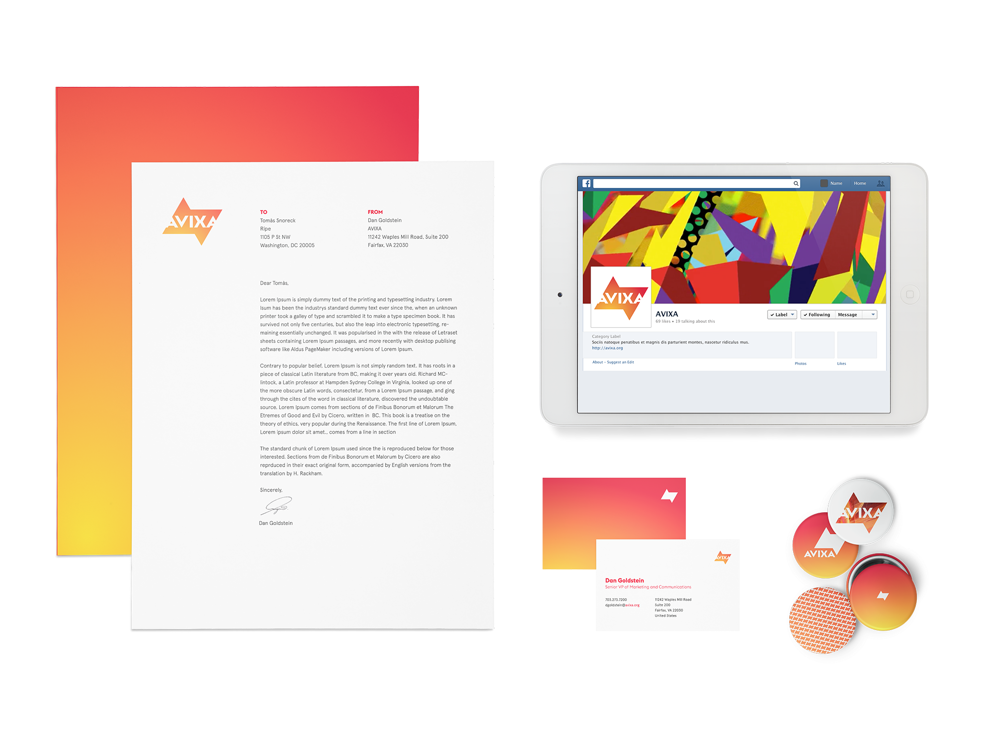 avixa-application-document_system.png