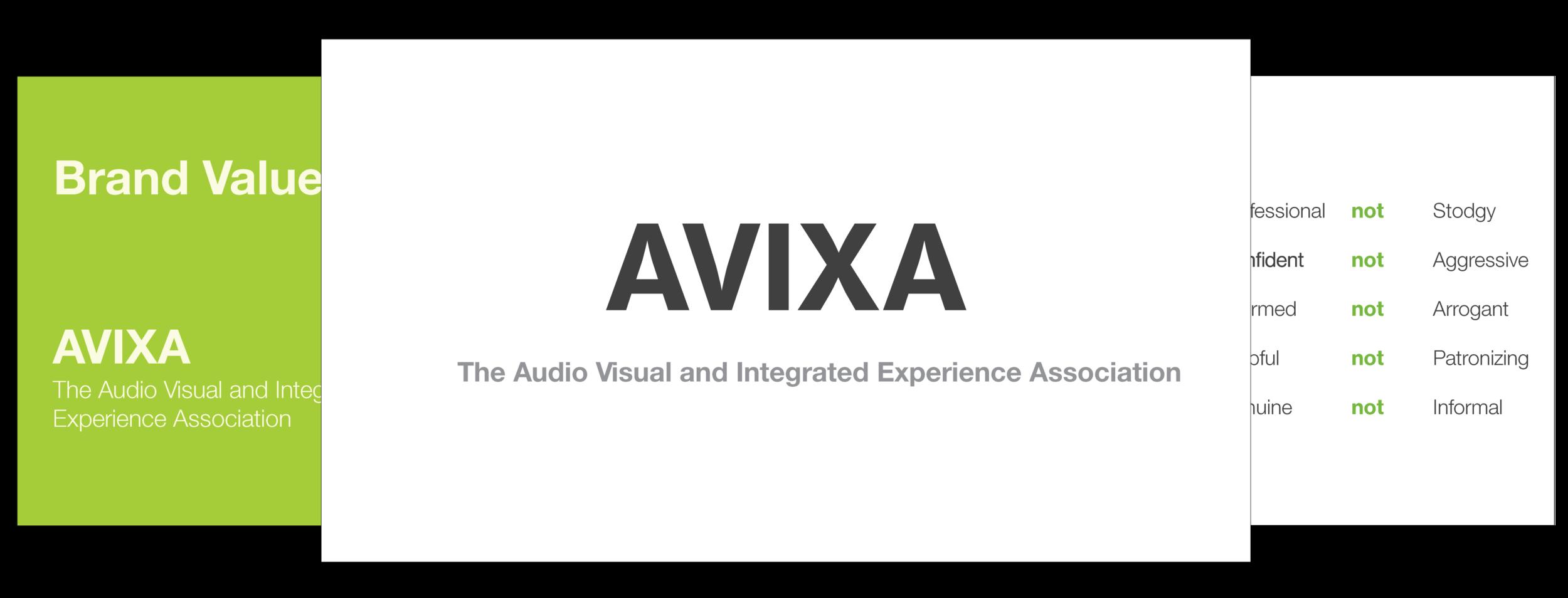 avixa-strategy_deck-a.png