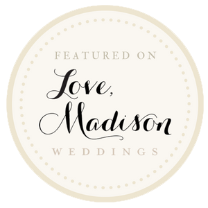 Featured-on-Love-Madison-Weddings-PNG-floating.png