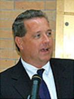 Dennis M. Murphy, Managing Partner