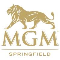 MGM Springfield.jpg