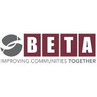 BETA Group.jpg