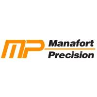 Manafort Precision.jpg