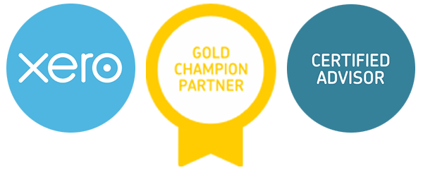 xero-gold-champion-partner-certified.png