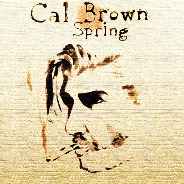 Cal Brown Spring.png