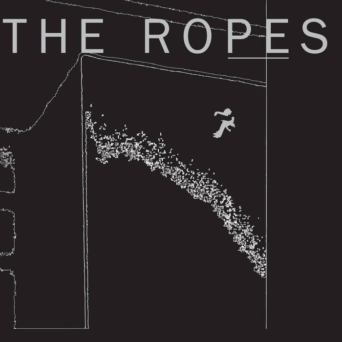 The ropes_Post ent.jpg