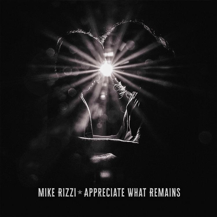 Mike Rizzi Cover.jpg