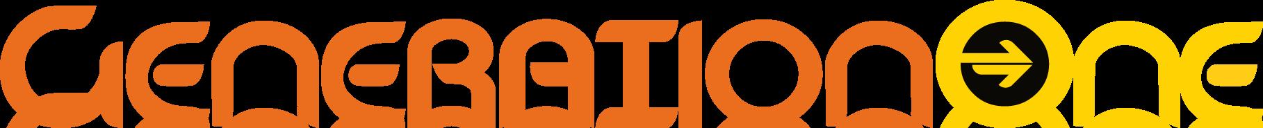 GenerationOne_logo.png