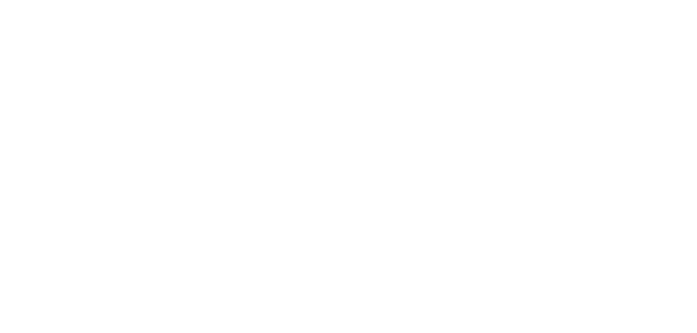 PAPR-white-vector.png