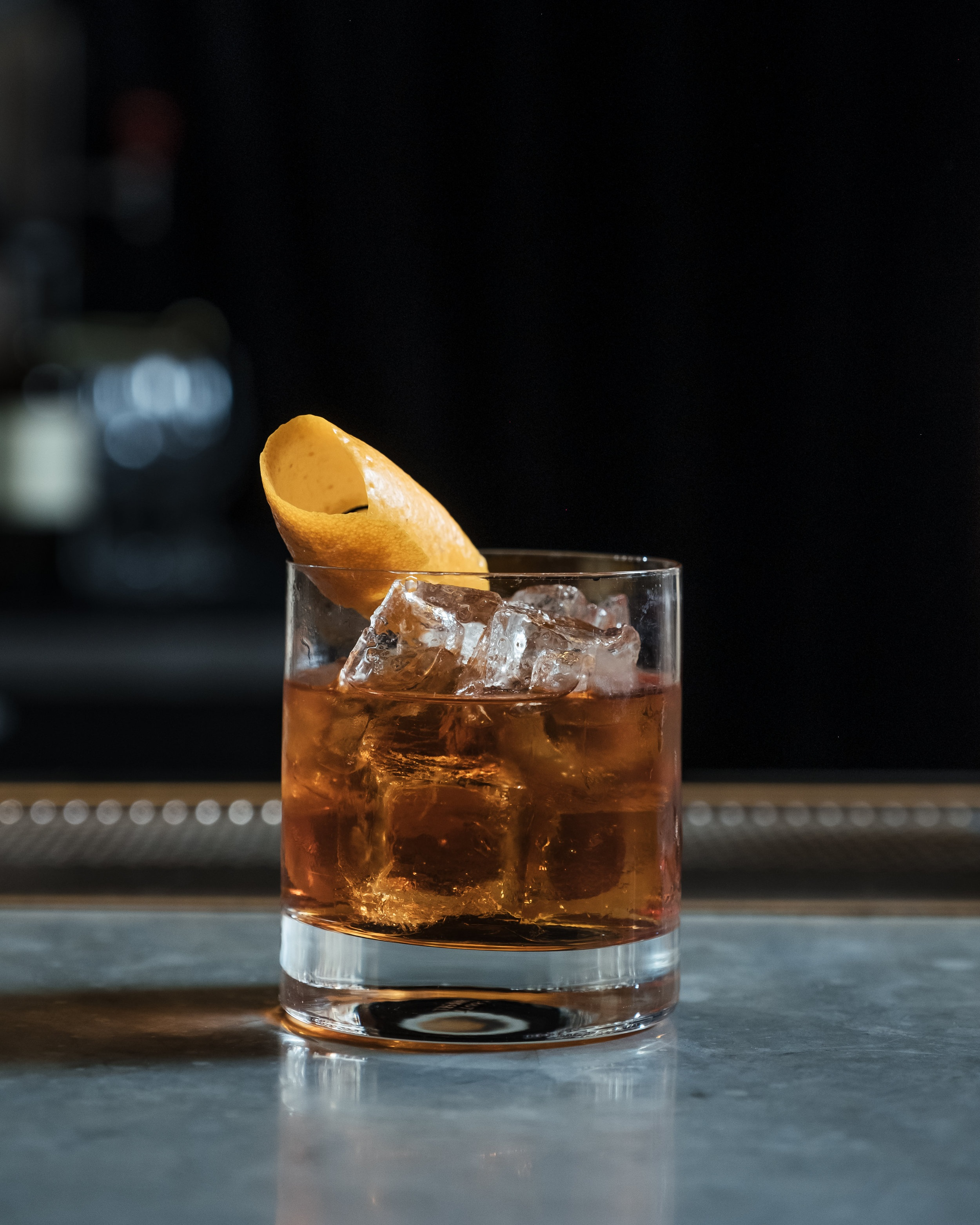 Old+Fashioned+cocktail
