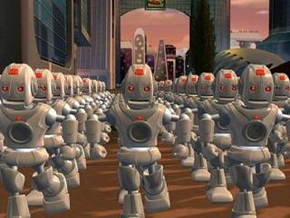 Robot_ATTACK!.jpg.jpeg