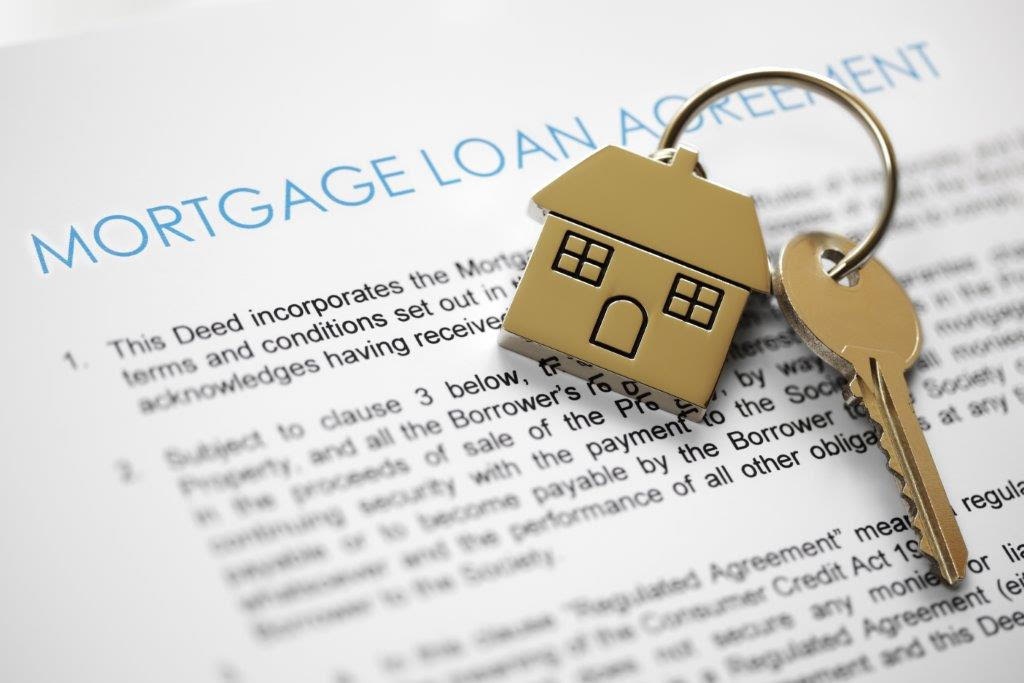 fraser financial services mortgage loans