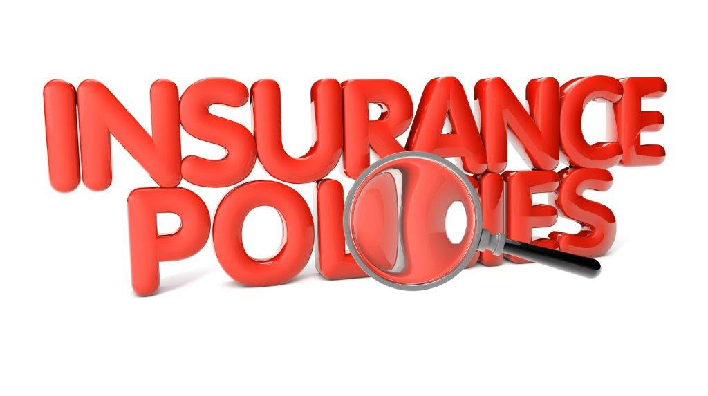 Fraser Financial Services Insurance Policies