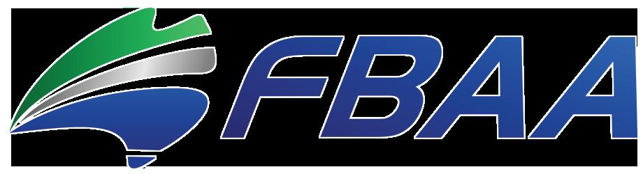 FBAA3.png