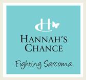 hannahs-chance-logo