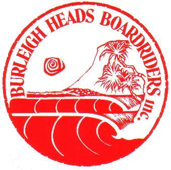 burleigh Boardriders