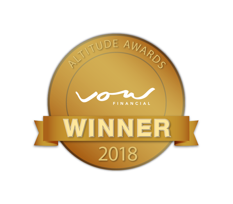 Fraser-Financial-Services-VOW-Winner-Award-2018.png