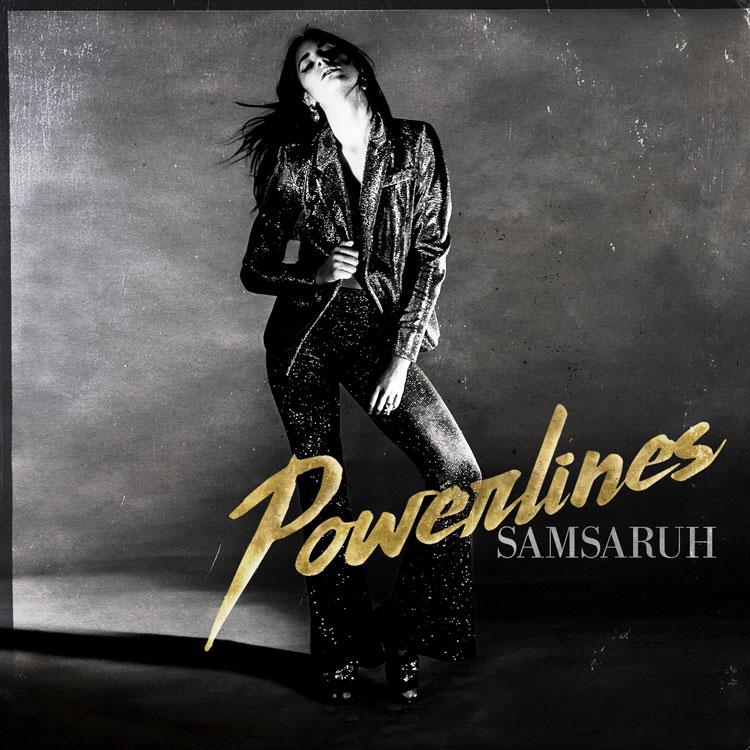 Samsaruh-Powerlines-1440px3small.jpg