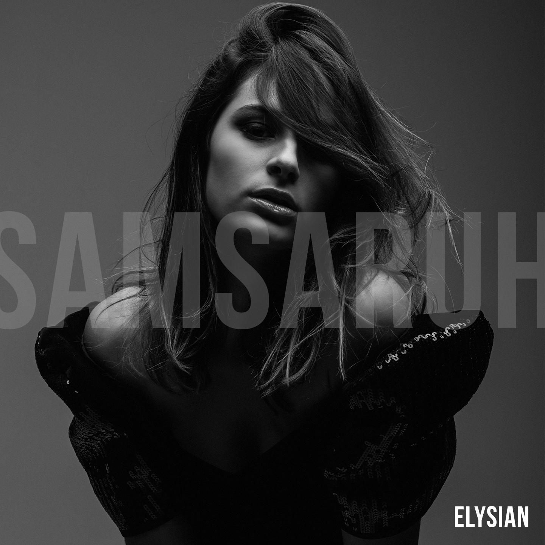 Elysian - EP