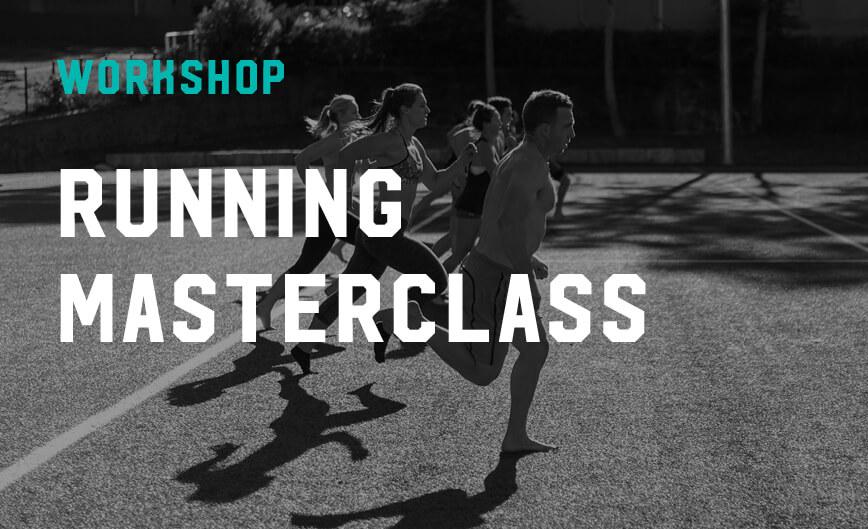 running-masterclass